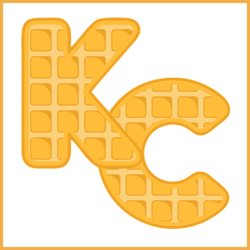 512 KC icon
